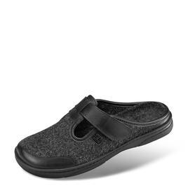 roland schuhe herren sandalen